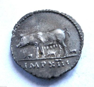falzimE02b